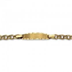 Esclava oro de eslabon hungaro