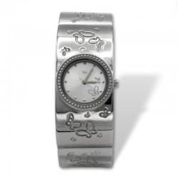 Reloj Go Girl para mujer