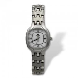 Reloj en acero para mujer Viceroy