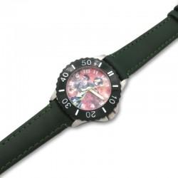 Reloj niño Action man