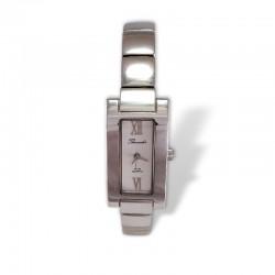 Reloj en acero para mujer Thermidor