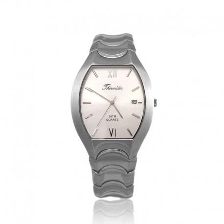 Reloj Thermidor 44157