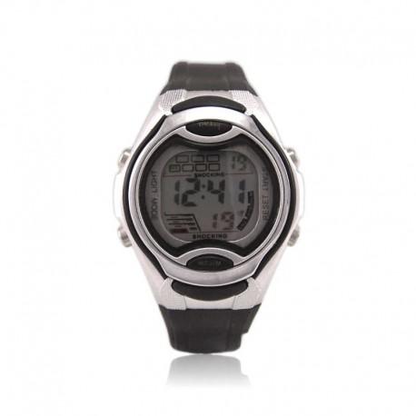 Reloj digital niño Tekday